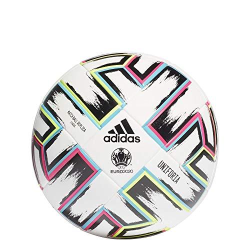 Top 6 adidas Fussball Kinder – Indoor Fußbälle