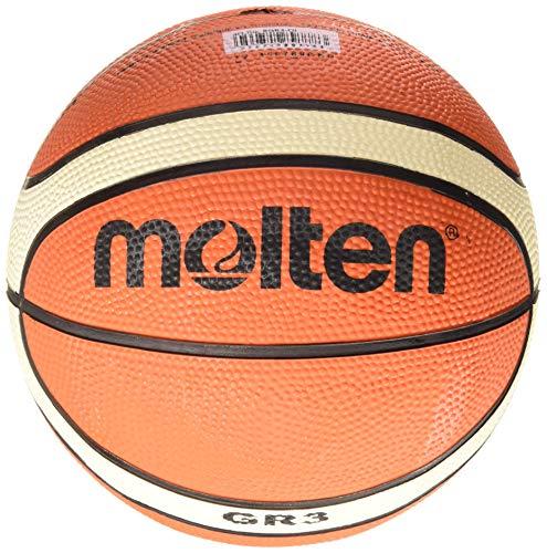 Top 7 Basketball Größe 3 – Basketbälle