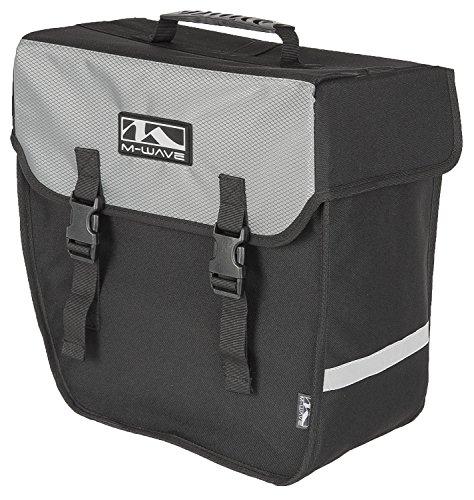 Top 8 Gepäckträgertasche Einzeln – Gepäckträgertaschen