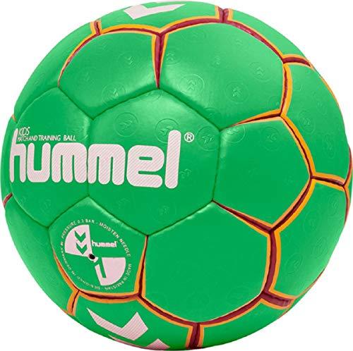 Top 8 hummel Handball 0 – Handbälle