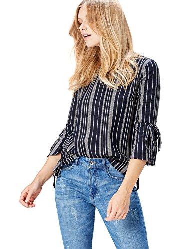 Top 3 find Damen Bluse – Kapuzenpullover für Damen