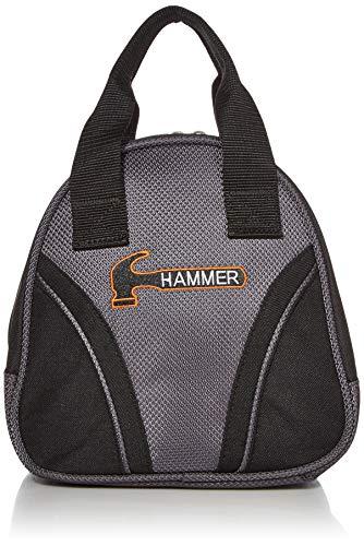 Top 9 Bowling Ball Bag – Taschen für eine Bowlingkugel
