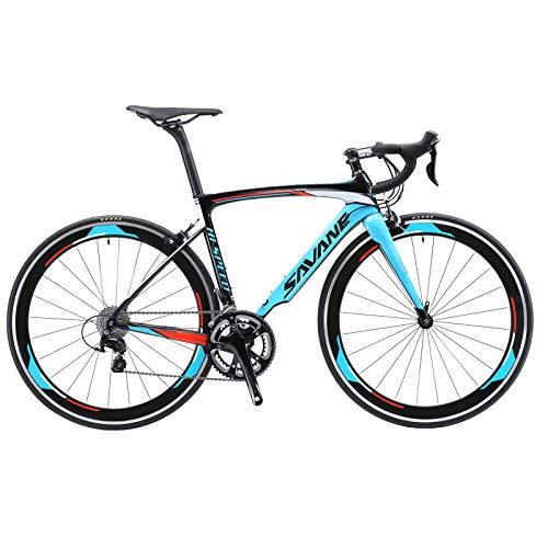 Top 8 Road Bike Frame – Rennräder