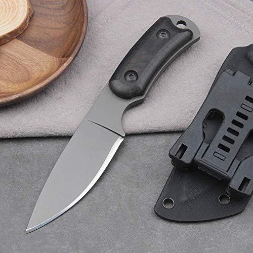 Top 7 Taktik Messer mit Scheide – Klappmesser