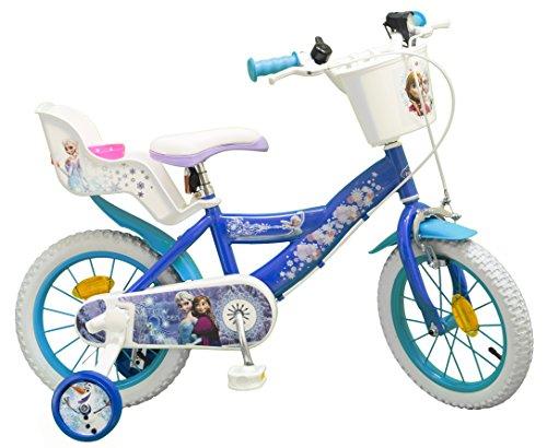 Top 10 Räder Design Ostern – Kinderfahrräder
