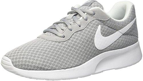 Top 5 Sneaker Nike Damen – Damen-Sneaker