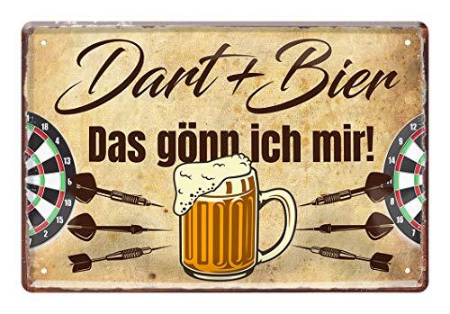 Top 9 Bar Zubehör Theke – Koffer, Beutel & Kleintaschen für Darts