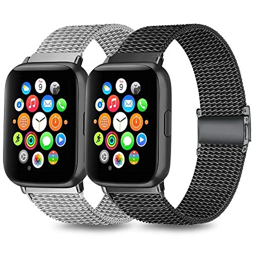 Top 10 Watch 5 Armband – Smartwatch Ersatzarmbänder