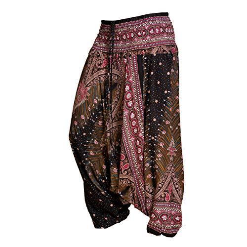 Top 9 Orient Schmuck Damen – Yoga-Hosen für Damen