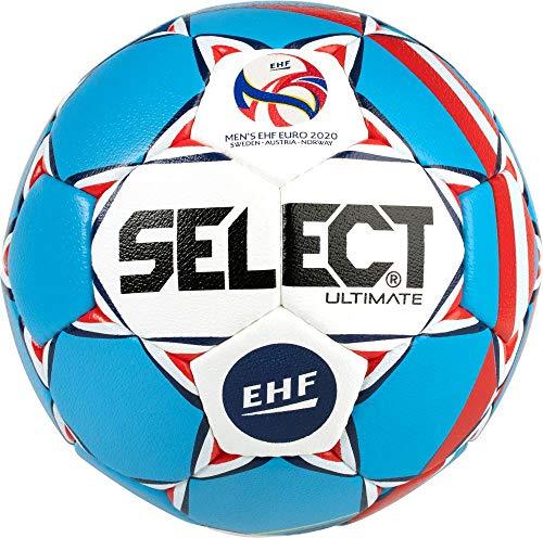 Top 9 Select Ultimate Handball – Handbälle