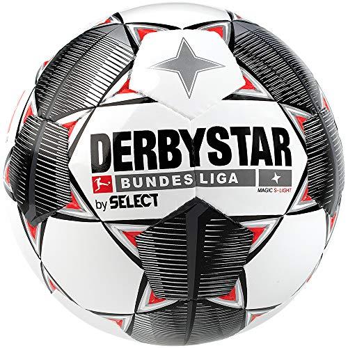 Top 9 Fussball für Kinder – Trainingsbälle für Fußball