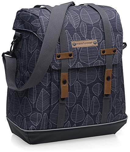 Top 7 New Looxs Fahrradtasche – Gepäckträgertaschen