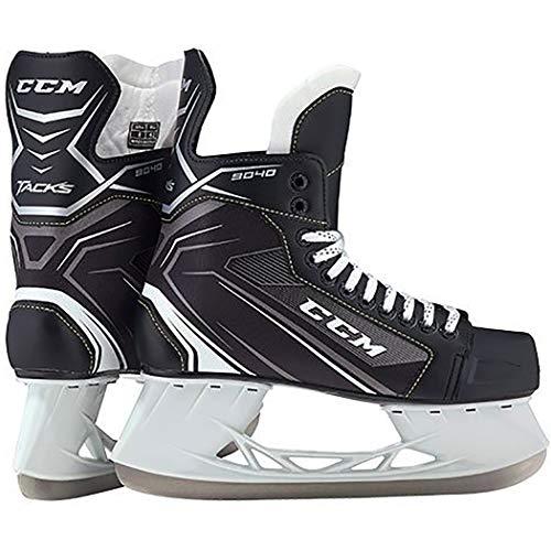 Top 2 CCM Tacks – Eishockey-Schlittschuhe