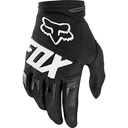 Top 4 Fox Handschuhe Mtb Herren – Motorradhandschuhe