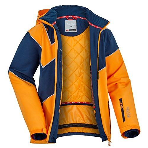 Top 10 Skijacken Herren Reduziert – Ski-Jacken für Herren
