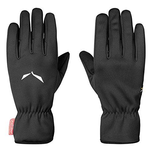 Top 9 Windstopper Handschuhe Damen – Outdoor Handschuhe für Damen
