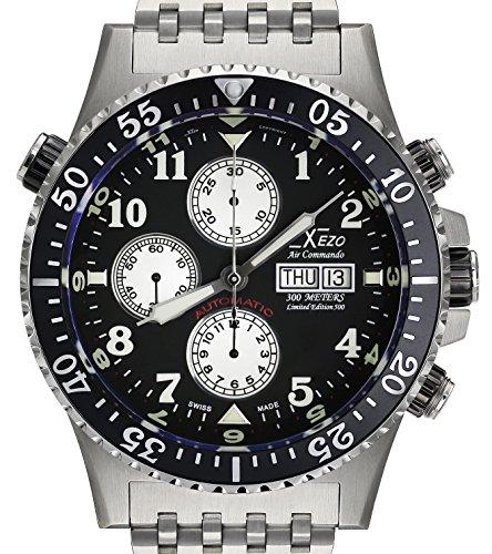 Top 10 Rolex Uhr Herren – Armbanduhren für Damen