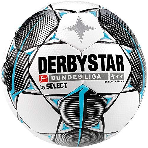 Top 8 Fußball Ball Nike – Trainingsbälle für Fußball